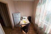 Сдается 1-комнатная квартира, м. Римская, Квартиры посуточно в Москве, ID объекта - 315044034 - Фото 3