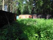 Продам металлический гараж, ГСК Жемчужный № 11, Верхняя зона - Фото 3