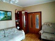 Продажа квартиры, м. Серпуховская, Ул. Павла Андреева - Фото 2