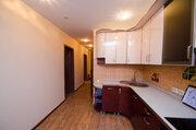 Двух комнатная квартира Белгород ул.Чумичова д.58 - Фото 5