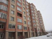 Продажа квартиры, Кольцово, Новосибирский район, Кольцово - Фото 4