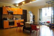 Квартира, ул. Белорецкая, д.60 к.А