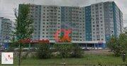 Комсомольский 38, 1к, 9/12 этаж, Продажа квартир в Кемерово, ID объекта - 326234778 - Фото 2