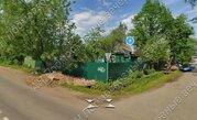 Волоколамское ш. 20 км от МКАД, Дедовск, Дом 64 кв. м - Фото 3