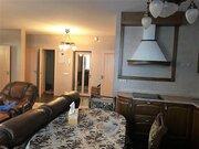 3-х комнатная квартира 85,3 кв.м в доме с отдельной территорией - Фото 2