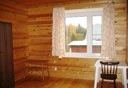 Продается 2х этажная дача 195 кв.м. на участке 10.5 соток - Фото 5