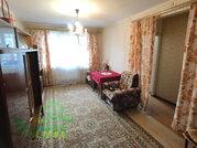 2 комн. квартира по адресу: г. Жуковский, ул. Дугина, д. 21 - Фото 2