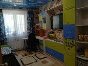 Предлагаем приобрести 2-ю квартиру в Челябинске по ул. Туруханской, 42
