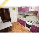 Продается 3-комнатная квартира по ул. Восточная, д. 7, Купить квартиру в Петрозаводске по недорогой цене, ID объекта - 318400563 - Фото 10