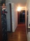 Продам 3-х комн. в Центре, Купить квартиру в Красноярске по недорогой цене, ID объекта - 322683912 - Фото 10