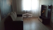 Продается квартира на Извилистой в новом доме - Фото 1