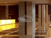 Офис, 476 кв.м., Продажа офисов в Москве, ID объекта - 600466360 - Фото 5