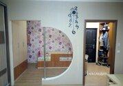 Продается 1-к квартира Ленина, Купить квартиру в Таганроге, ID объекта - 332281004 - Фото 2