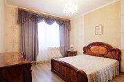 Видовая Квартира в Колпино - Фото 4