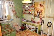 4 200 000 Руб., Мира 58, Купить квартиру в Сыктывкаре по недорогой цене, ID объекта - 316375884 - Фото 8