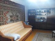 21 000 $, 2-х комнатная квартира в центре г.Орша по ул.Мира, Купить квартиру в Орше по недорогой цене, ID объекта - 319356429 - Фото 6