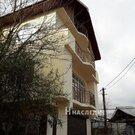 Продается 5-к дом - Фото 5