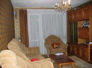 Квартира ул. Бородина 15б, Аренда квартир в Екатеринбурге, ID объекта - 321275342 - Фото 1