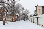 Дом в городе - Фото 2