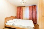 Сдам однокомнатную квартиру, Обмен квартир в Ишимбае, ID объекта - 323338626 - Фото 4