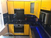 Продается 2-х комнатная квартира, г.Наро-Фоминск, ул.Профсоюзная д.35