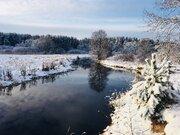 Первая линия реки Желча - Фото 1