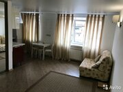 Квартира, ул. Советская, д.49 - Фото 4