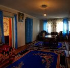 Дом в Кисловодске - Фото 3