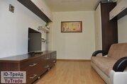 Двухкомнатная, город Саратов, Купить квартиру в Саратове по недорогой цене, ID объекта - 318107855 - Фото 3