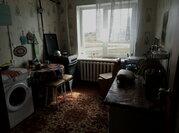 1 комнатная с. Травянское ул. Ворошилова 15