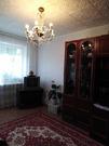 Продам 2-к квартиру, Рыбинск город, улица Алябьева 21 - Фото 4