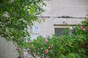 Продажа 2 к.кв в зеленом дворе в Калининском районе - Фото 3