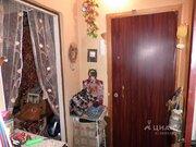 Продаю1комнатнуюквартиру, Мурманск, улица Героев Рыбачьего, 44