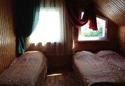 500 Руб., Комната в Адлере в 200 м. от моря, Снять комнату на сутки в Сочи, ID объекта - 700661745 - Фото 4