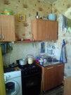 1 комн.кв-ра, Купить квартиру в Кинешме по недорогой цене, ID объекта - 319693148 - Фото 2