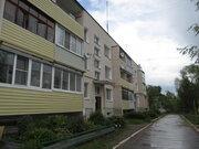 Продам 2-комнатную квартиру в Клинском р-не по выгодной цене, срочно - Фото 5
