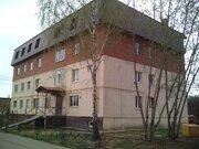 Продается квартира в с. Трубино - Фото 1