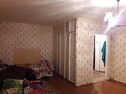 Продаётся 1к квартира в г.Кимры по ул.Володарского 112