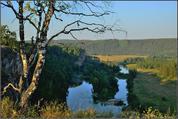 Участки по вкусным ценам, Земельные участки в Нижнем Новгороде, ID объекта - 201269215 - Фото 3