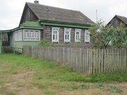 Добротный дом вблизи Окского заповедника - Фото 2
