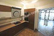 12 400 000 Руб., Продается квартира с дизайнерским ремонтом в центре Ялты, Купить квартиру в Ялте по недорогой цене, ID объекта - 319273715 - Фото 8