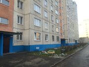 3-к квартира ул. Балтийская, 44