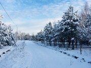 Первая линия реки Желча - Фото 2