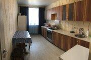 3-к квартира на Ломако 18 за 2.5 млн руб, Продажа квартир в Кольчугино, ID объекта - 328450339 - Фото 4