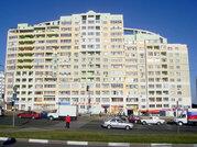 Продажа квартир ул. Щорса, д.45д