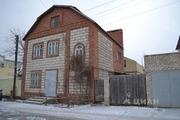 Дом в Астраханская область, Астрахань ул. Челюскинцев (250.0 м)