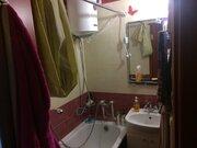 Продажа 1комнатной квартиры, Купить квартиру в Смоленске по недорогой цене, ID объекта - 319568074 - Фото 5