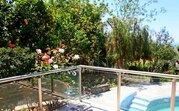 556 000 €, Шикарное бунгало на большом участке с видом на море в районе Пафоса, Продажа домов и коттеджей Пафос, Кипр, ID объекта - 503876586 - Фото 7