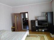 Продажа дома, Лапыгино, Старооскольский район, Оскольская - Фото 5