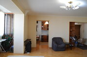 Сдаётся трёх комнатная квартира, Снять квартиру в Домодедово, ID объекта - 327071125 - Фото 10